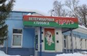 Мочалова